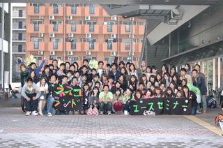 DSC_0020a.JPG