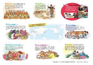 世界の食文化.jpg
