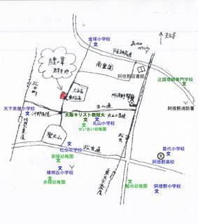 片葉の葦_生息地地図.jpg