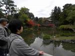 20131125京都御苑 051.jpg