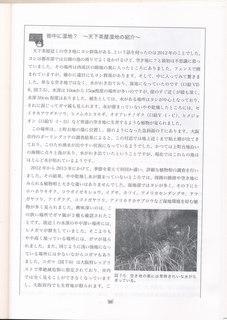 toshitosizen_0001.jpg
